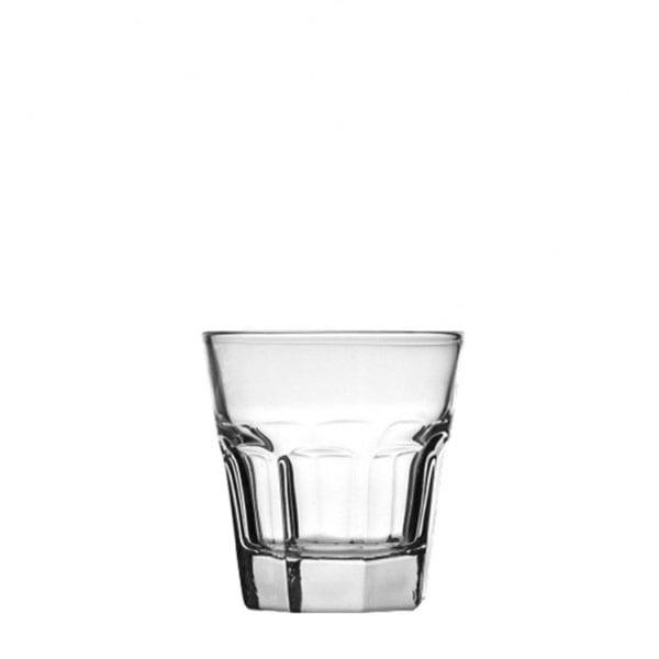 ποτήρια σφηνάκια