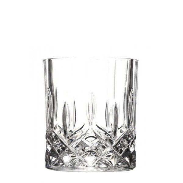 ποτήρια ουίσκι