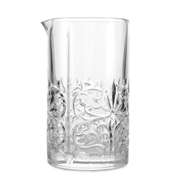 mixing glass 650ml