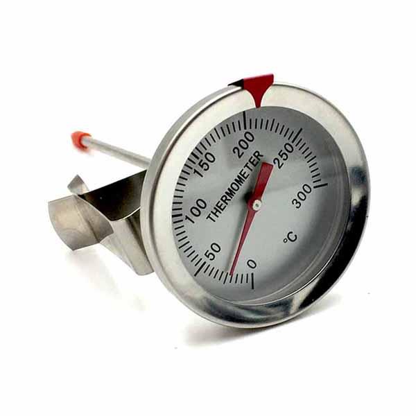 Θερμόμετρο Γάλακτος