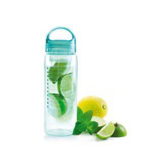 Μπουκάλι Νερού Με Φίλτρο