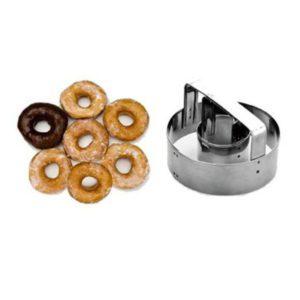 koupat gia donut ibili 2